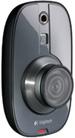 Logitech Alert 750i Indoor Master HD security camera