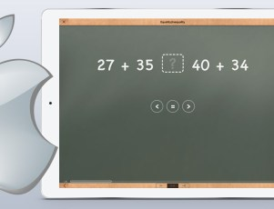 handy educational apps for the iPad