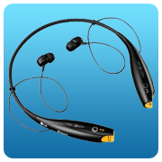 2011 Christmas Guide for Best Tablet PC Headphones