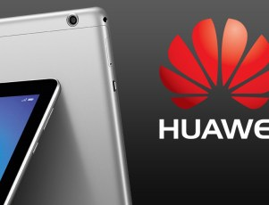 Huawei MediaPad T3 Lite 10 tablet