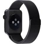 Replica Milanese Apple Watch Strap