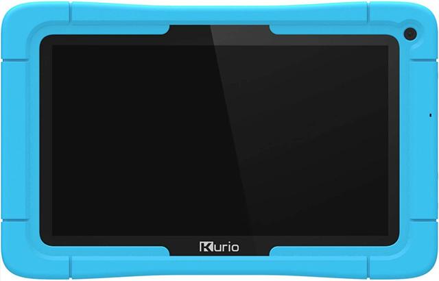 Kurio Tab 2 Kids Android tablet