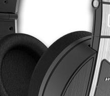 major deal on premium Bluetooth headphones