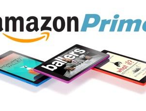 third annual Amazon Prime Day deals