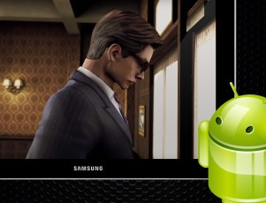 Kingsman The Golden Circle Game for Android