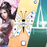 Best new iOS games and apps September 2017