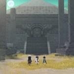 Lost Sphear Nintendo Switch RPG game