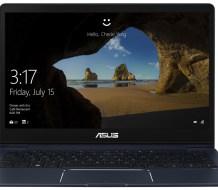 Asus ZenBook 13 UX331 Ultrabook