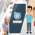 Best Baby Monitoring Android Apps for 2018