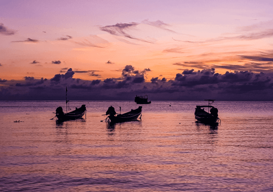 Koh Tao feature image