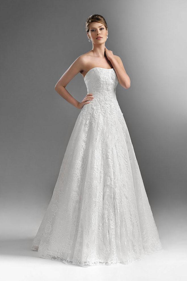 koronkowa suknia slubna (2)