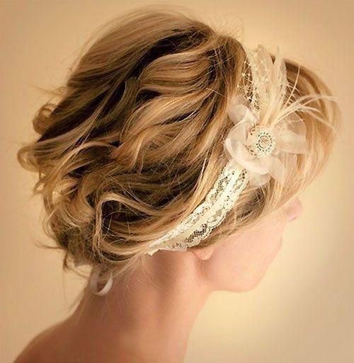 fryzury ślubne