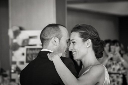 przeboje weselne