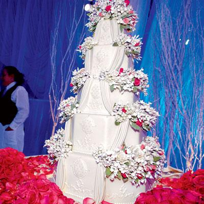 ślub Christiny Aguilery i Jordana Bratmana