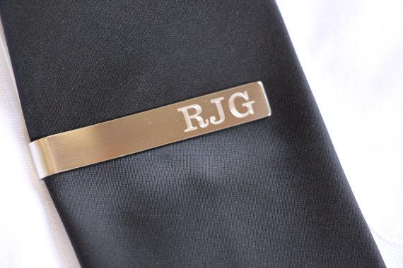 krawat dla Pana Młodego