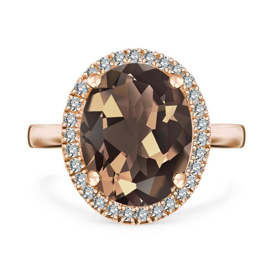 pierścionki klasyczne