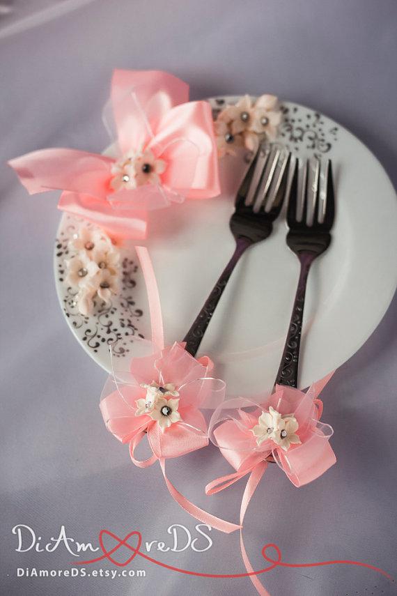 dekoracje Rose Quartz