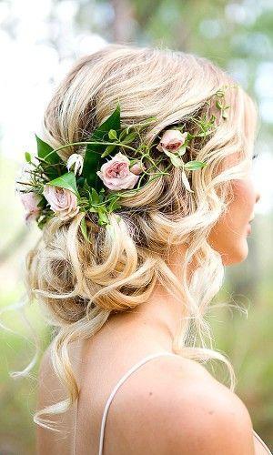 ozdoby do włosów do ślubu