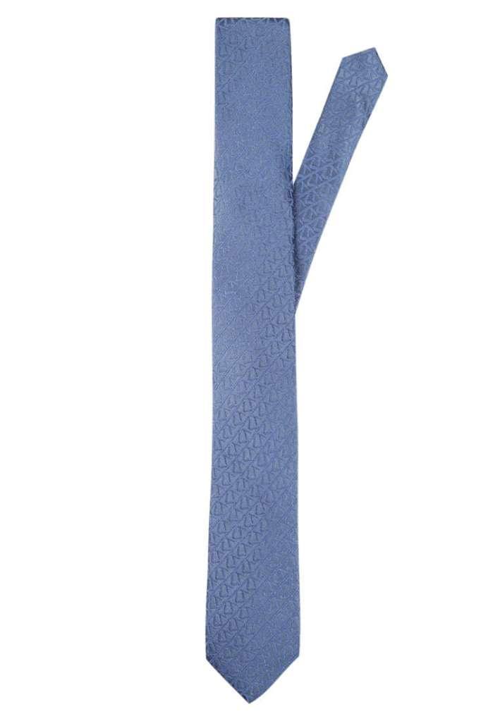 krawat do garnituru (1)