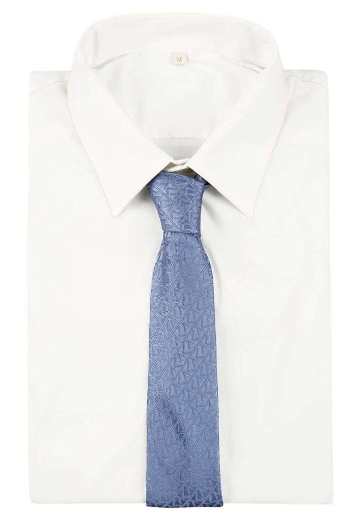 krawat do garnituru (2)