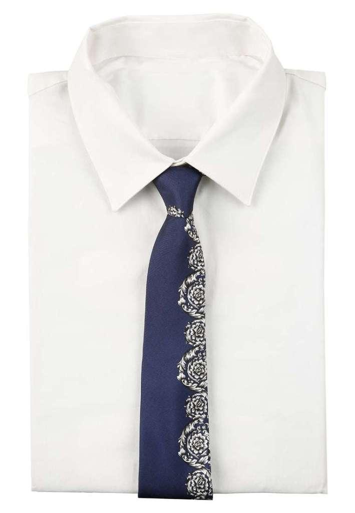 krawat do garnituru (3)