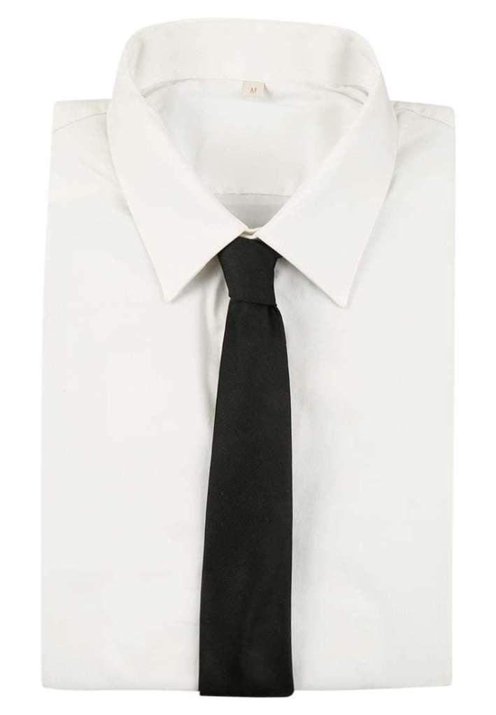 krawat do garnituru (7)