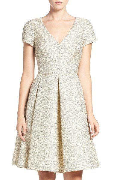 zlota suknia na wesele (7)