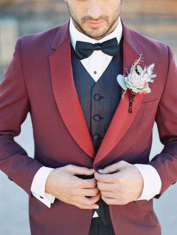 czerwony garnitur (2)