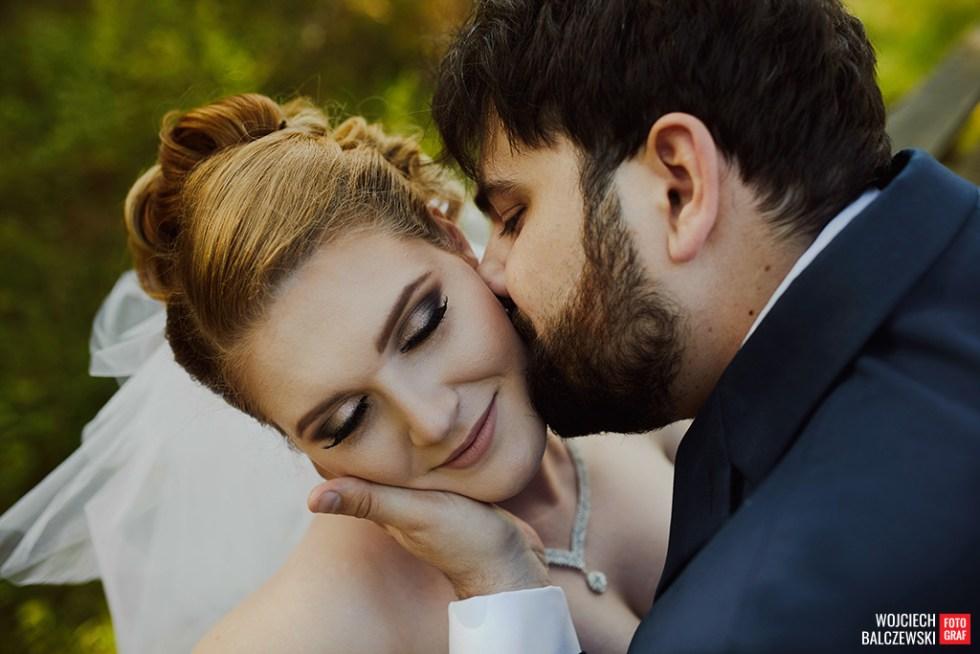Ślubne dylematy