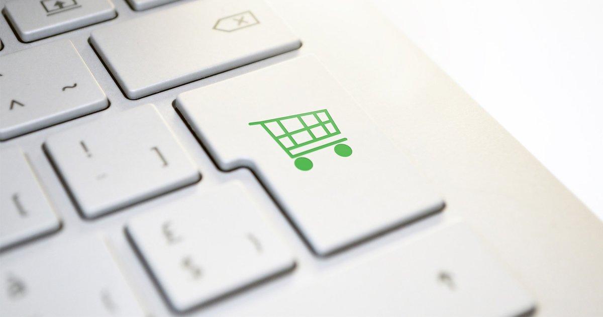 搭配 WooCommerce 的 2 個好用外掛:客製訂單、客製報表