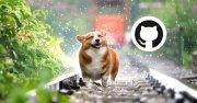 Firebase Authentication 第三方登入 – GitHub