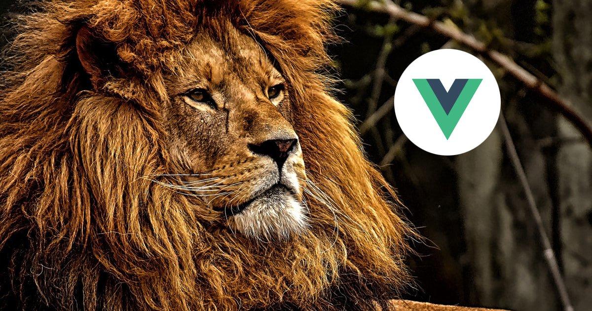 用 VuePress 製作說明文件頁面 – 2:config.js 基本設定