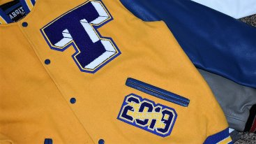 letters-customized-jackets