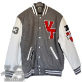 customized_jacket_designer