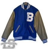 bingham_school_jacket