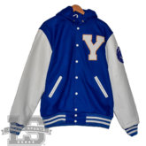 byu_college_jacket