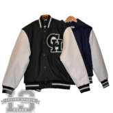 copperhills_guysgirls_jacket