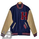 herriman_letter_jackets