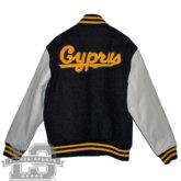 division_champs_jacket