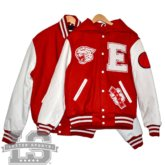 east_high_jackets