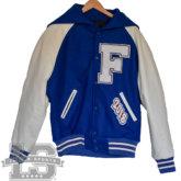 fremont_letterman_jacket