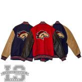 herriman_mustangs_jacket_letter