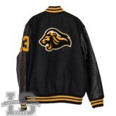 lions_varsity_jacket