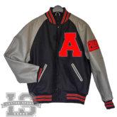 alta_hs_jacket