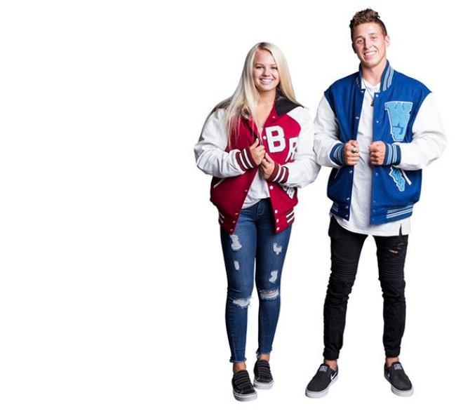 customized-jackets