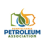 Letterle will participate in the PPA 2014 Trade Show