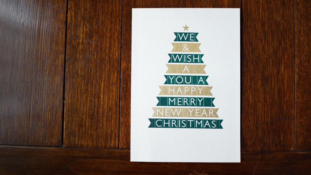 letterpress_christmas_card1