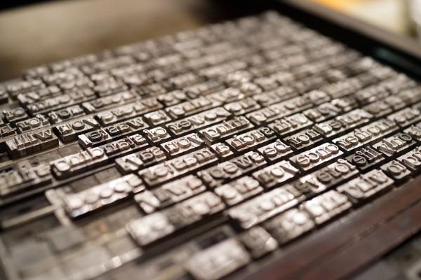 letterpresser-4