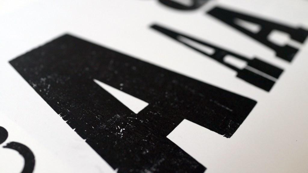 letterpresser-7