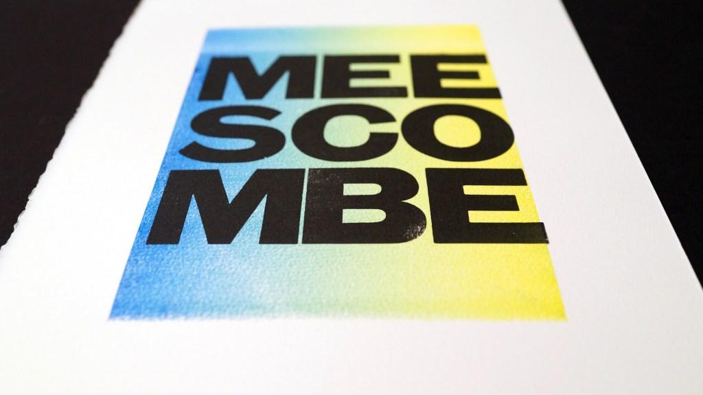meescombe_1